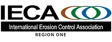 IECA_467Banner_edited.png