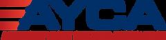 American Yacht Charter Association