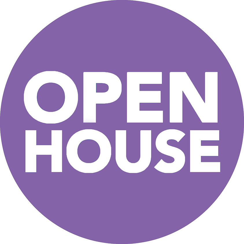 Pure Life Energy Open House