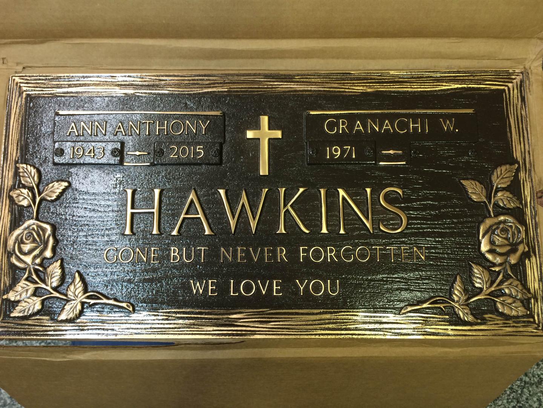 ANN HAWKINS.JPG