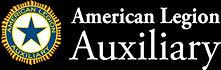 am-legion-logo.jpg