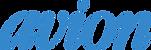 Avion All Logo 2019.png