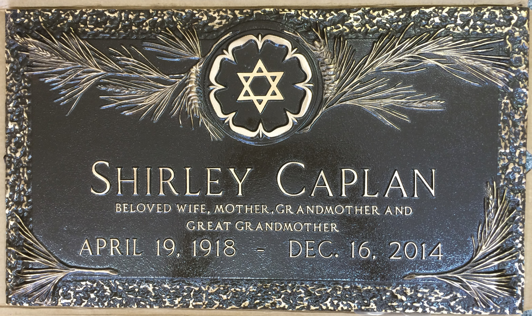 SHIRLEY CAPLAN.JPG