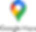 1200px-Google_Maps_Logo_2020.svg.png