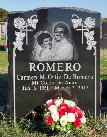 Romero Etching (2).jpg