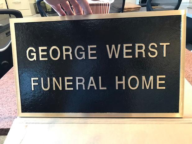 George West F.H..jpg