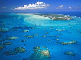 Anegada-British-Virgin-Islands-tsunamis.