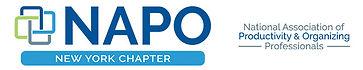 napo-logo.jpg