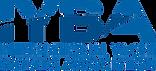 iyba-logo.png