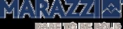 MZ_Logo_H_534C_WG6C_Tag_0