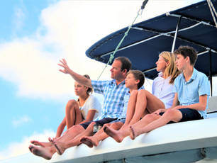 Family Charters