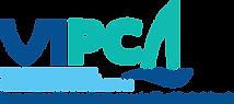 vipca-logo.png