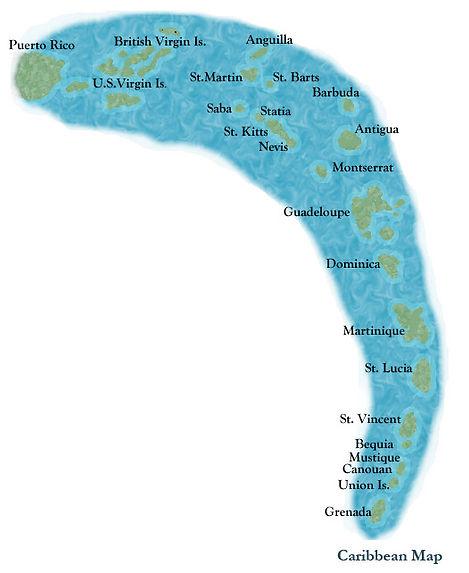 caribbean_pop.jpg