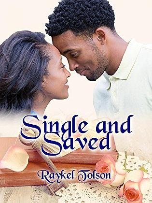 Single and Saved