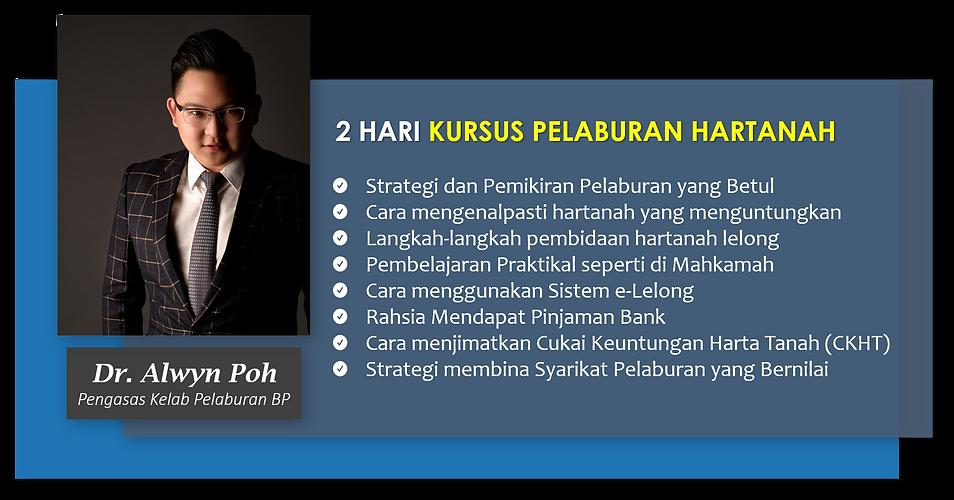 2 HARI.png