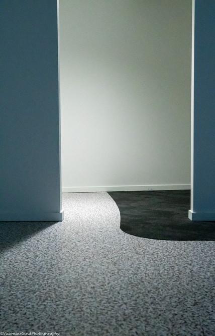 STNV-Floor