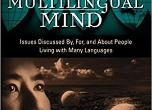 The Multilingual Mind
