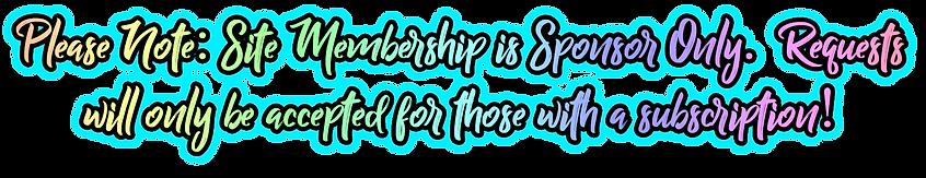 Site Membership.png