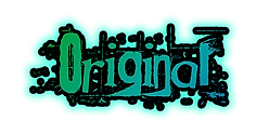 originalcharacter.png