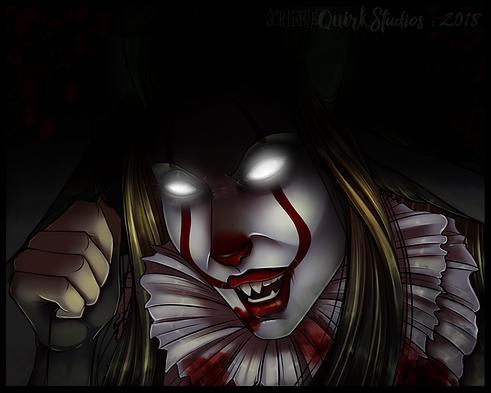 HorrorPhyrricDisplay.png