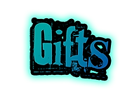 GiftCharacters.png