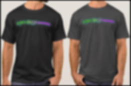 tshirtpreview.png