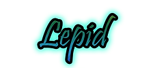 Lepid.png