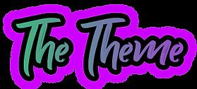 TheTheme.png