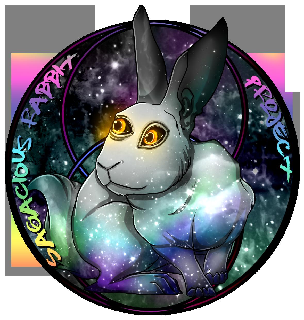 Sagacious Rabbit Project
