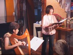 「届け、愛のうた vol.1」(2011年5月)