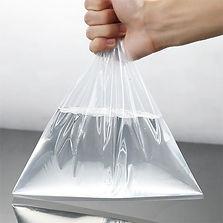 PE-PP Bag.jpg