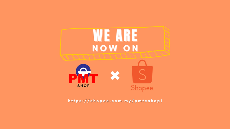 PMT x Shopee Cover Poster.png