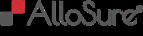 AlloSure_Logo_RGB-1024x258.png