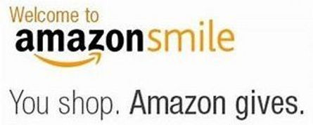 th8390183G amazon smile_edited_edited_ed