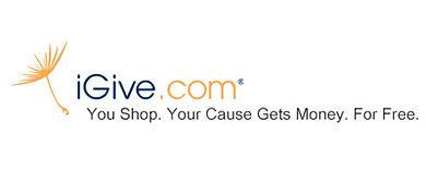 logo-igive.jpg