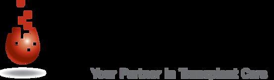 CareDx_logo_reg_tagline_edited.png