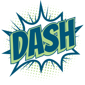 1a DASH LOGO TRANSPARENT bigfontplain.pn