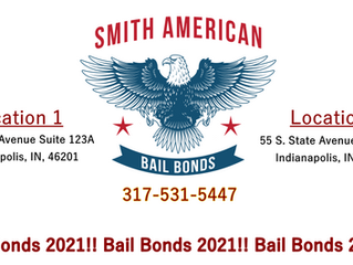 317-531-5447!! 8% Bail Bonds 2021!! Top Bail Bonding Agency In The State!!
