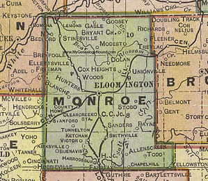 Monroe county map 123.jpg