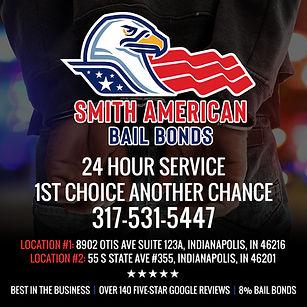 SmithAmerican_Flyer_BailBonds_v01.jpg