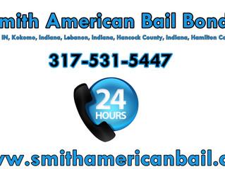 Smith American Bail Bonds!!!! Bail Bonds Kokomo, Indiana!!!! Bail Bonds Hancock Indiana!!!! Bail Bon