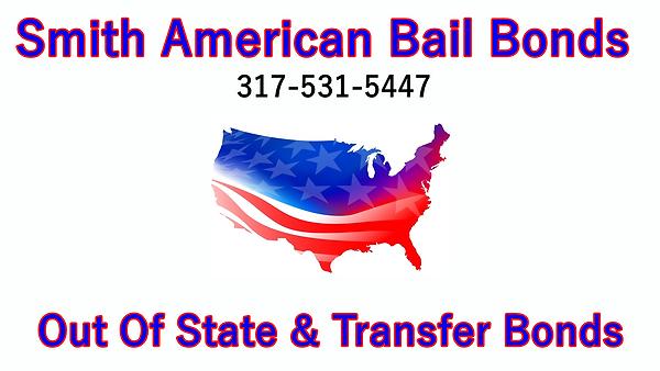 Transfer Bond Process.png