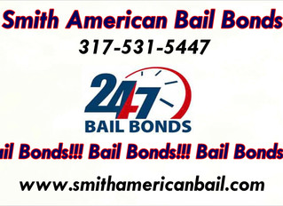 Bail Bonds!! Bail Bonds Downtown!! Bail Bonds Indianapolis!! Bail Bonds Indiana!! 317-531-5447