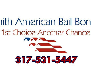 Smith American Bail Bonds!!Surety Bail 2019!! The Best In The Business!!! Over 50 Five-Star Customer