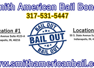 Smith American Bail Bonds! 317-531-5447! 2020 Spring & Summer Bail Bond Process! 24 Hour Bail Bonds!