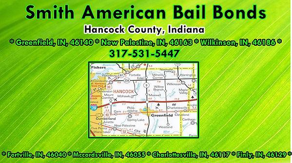 Bail Bonds Hancock County 2020.jpg