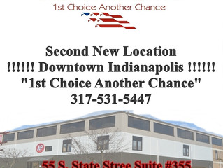 Smith American Bail Bonds!!! Bail Bonds Downtown Indianapolis!!! Location! 55 S. State street Suite
