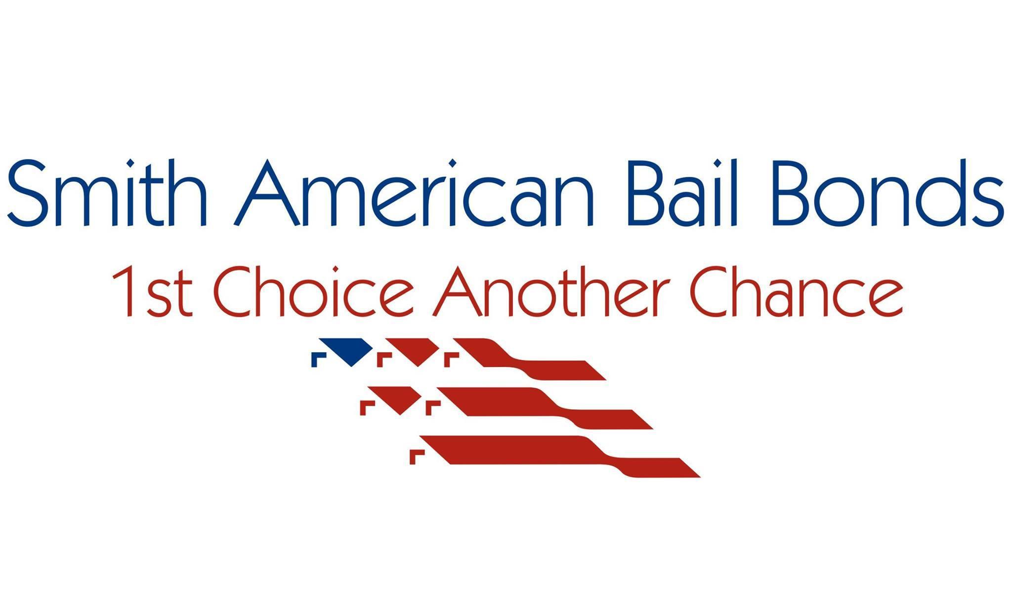 Smith American Bail Bonds