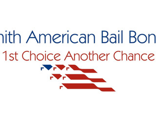 Breaking News!!! Start Your Bail Bail Bond Process Online And Early!!! https://www.smithamericanbail