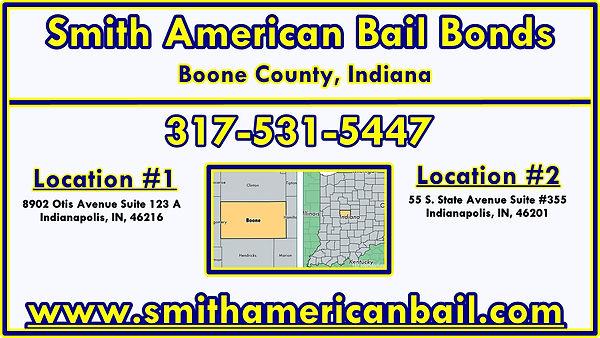 Boone County Bail 2020.jpg